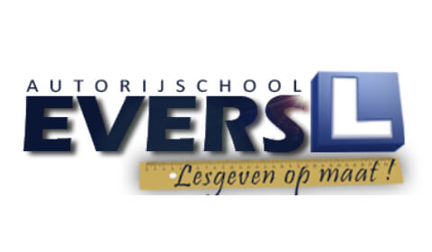 Autorijschool Evers